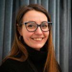 Guendalina Piselli